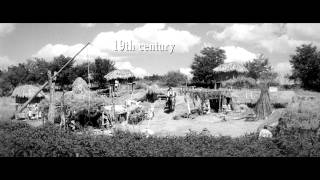 AFERIM! (Official Full HD Trailer with english subtitles)
