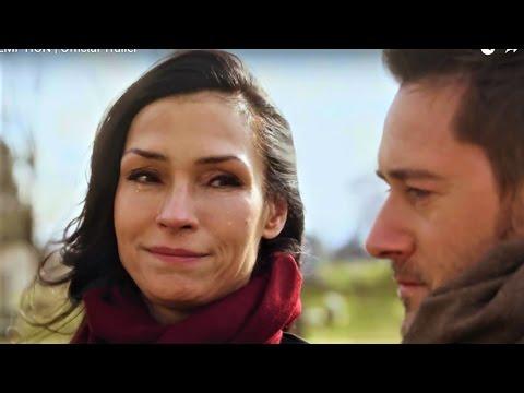THE BLACKLIST: REDEMPTION   HD Famke Janssen Thriller NBC Series