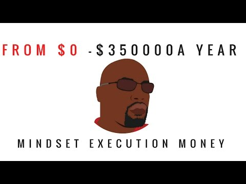 $0 - $350,000 How to Start Your Business and Make Guaranteed