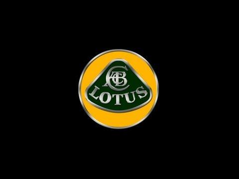 Lotus Europa deal with Jaguar 420 G