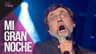Mariano Rajoy - Mi gran noche   José Mota
