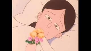 ちびまる子ちゃん 117話 [www.MangaUp.Net] ちびまる子ちゃん 検索動画 19