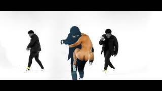 Rocky Banks - Dancer (Official Music Video)