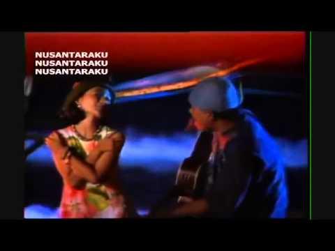 Nini Carlina & Doel Sumbang   Rindu Aku Rindu Kamu MTV
