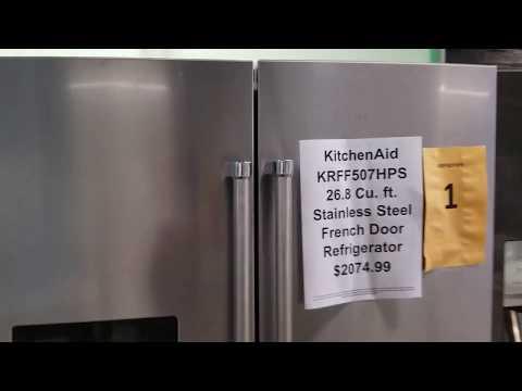kitchenaid-krff507hps-refrigerator-fridge-on-sale-at-saferwholesale.com