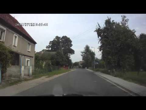 Sedzimirow cz1 i Raciborowice Górne