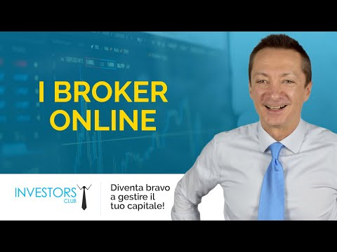Diventa un trader professionale investi al meglio sui mercati