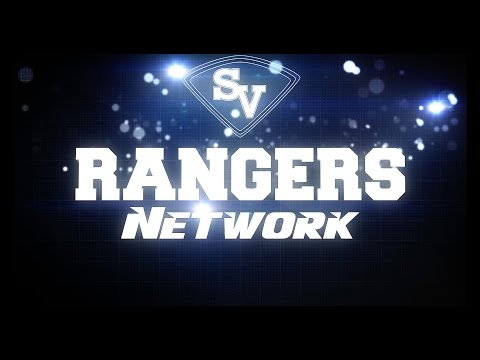 Rangers Network - Smithson Valley High School