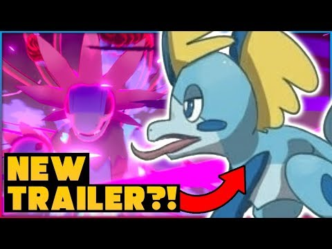 new-trailer-showing-starter-evolutions-on-the-6th?!-huge-new-leak-for-pokemon-sword-and-shield?
