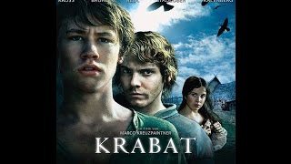 Крабат. Ученик колдуна / Krabat (2008) TRAILER