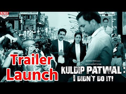 'kuldip-patwal:-i-didn't-do-it'!-official-trailer-launch|-deepak-dobriyal,-raima-sen,gulshan