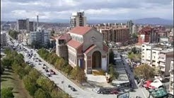 Kosovo - Europas verborgene Katholiken