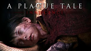 🐀 A Plague Tale: Innocence 14 | Ein Funken Hoffnung | Gameplay thumbnail