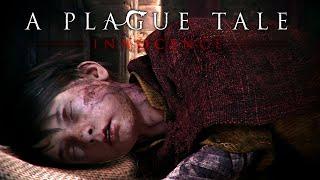 🐀 A Plague Tale: Innocence 14 | Ein Funken Hoffnung | Gameplay thumbnail