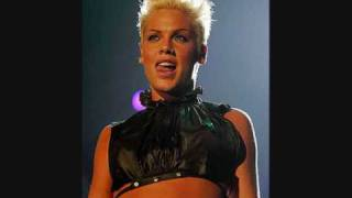 Pink - Sober The best remix ever