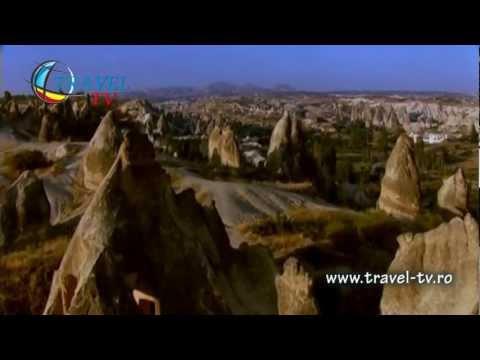 Turcia - film prezentare.mp4