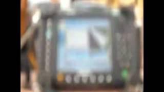 Ультразвуковой дефектоскоп OmniScan(Ультразвуковой модуль дефектоскопа OmniScan™ применяется для контроля традиционным ультразвуком и для автом..., 2011-12-08T12:54:45.000Z)