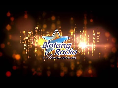 BINTANG RADIO INDONESIA & ASEAN - FINAL TAHAP 1