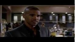 Criminal Minds: Morgan & Prentiss best scenes, Part 1