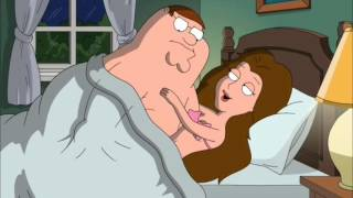 Family Guy - Sex with a Mermaid
