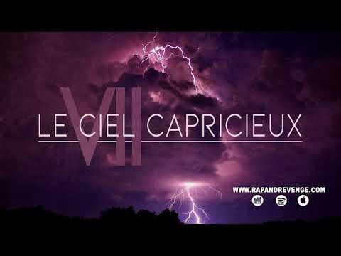 VII - Le ciel capricieux
