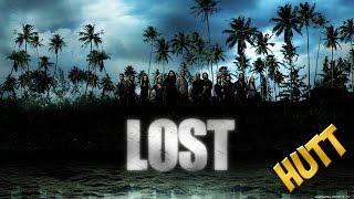 Lost: Via Domus. #1. Остаться в живых.