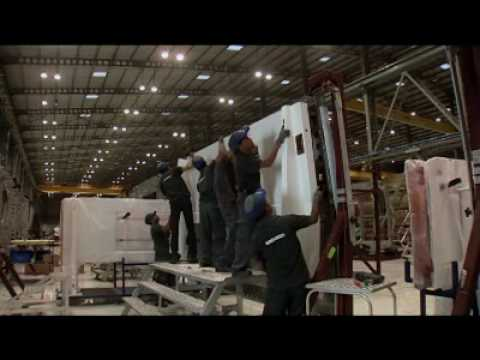 Bombardier S New Railcar Manufacturing Site In Savli