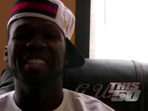 50 CENT WARNING SHOT [RICK ROSS DISS]   50 Cent Music