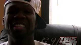 50 CENT WARNING SHOT [RICK ROSS DISS] | 50 Cent Music