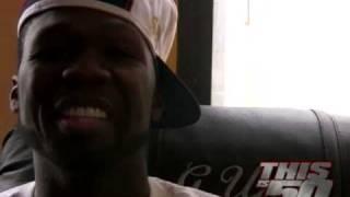 Скачать 50 CENT WARNING SHOT RICK ROSS DISS 50 Cent Music