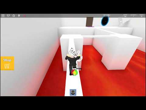 Roblox Get Crushed By A Speeding Wall All Codes For 2020!