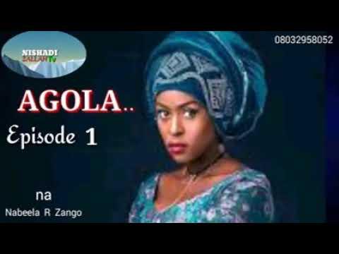 Download AGOLA Episode 1