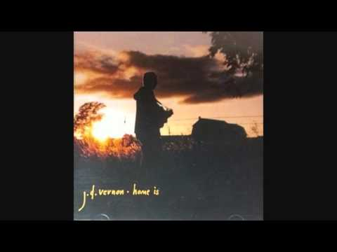 Justin Vernon - Home Is