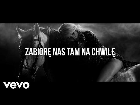 Cleo - Zabiore Nas (Official Karaoke)