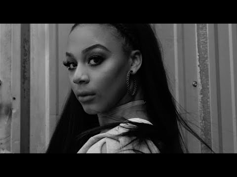 You Don't Really Wanna | Official Music Video | Nia Sioux