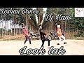 Bhangra on Look lak   Roshan prince   Dj hans   Bhangra 2018   latest song  
