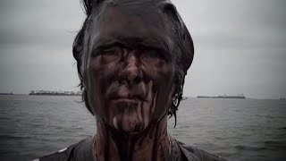 BP OIL SPILL SONG (Not So Wonderful World)- by David George