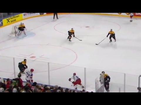 Хоккей онлайн - прямые трансляции хоккея