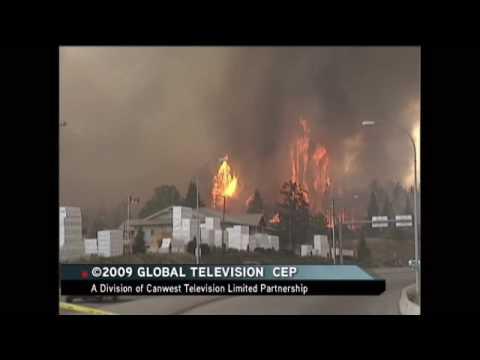 Global BC News Close