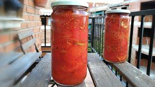 Podras encontrar la receta completa y un monton de recetas mas en https://www.cocinafacilconivan.com/salsa-burguer/ En mi página web podréis encontrar ...