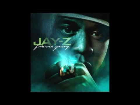Jay Z- Forever Young Full Mixtape 2017