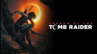 Shadow of the Tomb Raider CPY language + Save location