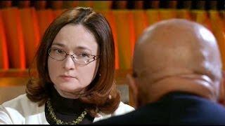 видео Интервью Э.Н.Кузнецова/Тонкости продаж. Зима 2007-2008