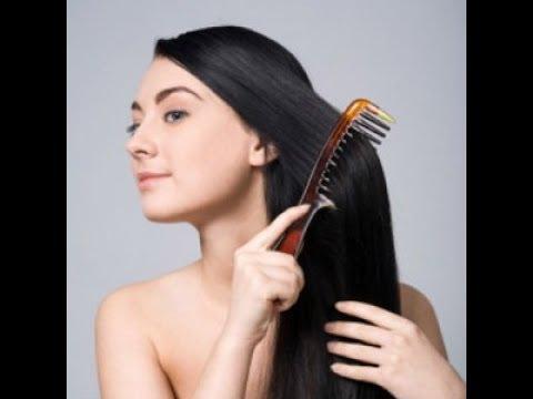 TINTA sida loo shanleyo oona lodhaqaleyo: how to care for your hair