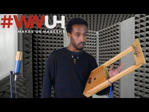 Eritrean new comedy (The Habesha Dr.Dre..Ep.1)