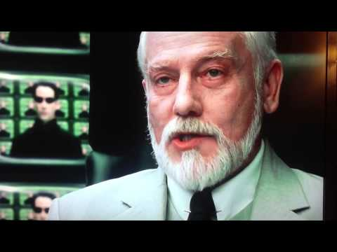 Matrix Reloaded: 99% and the Anomalies