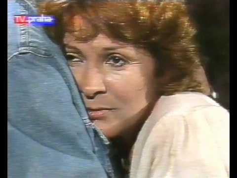 Telenovela Manuela Episodio 192 HD