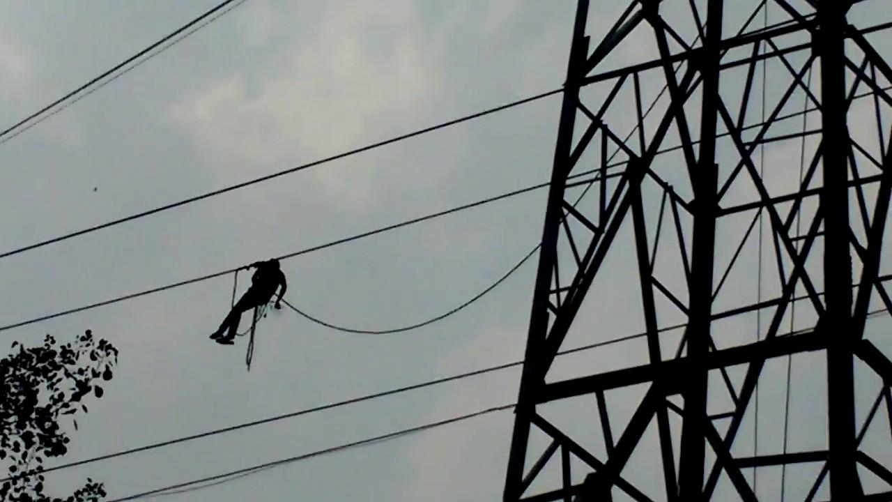 Contemporary 15kv Wire Gto Mold - Wiring Diagram Ideas - guapodugh.com