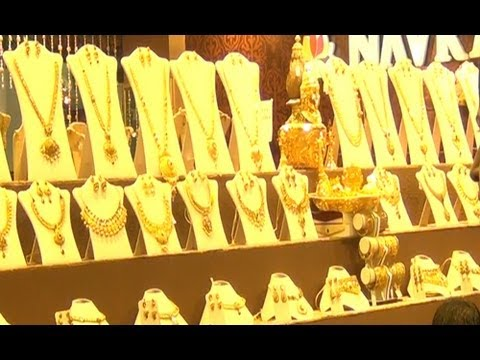 Traditional jewellery of India