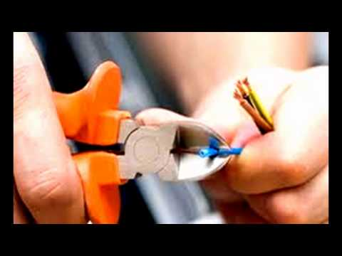Master Electrician and Residential Electrician Houston TX